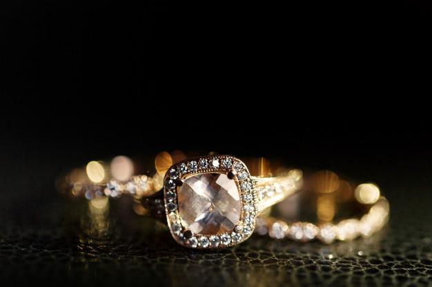 Burme za vencanje - Zlatara Aurum